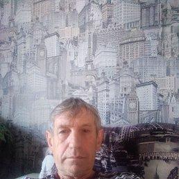 Николай, 57 лет, Москва