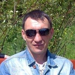 Александр, Москва, 47 лет
