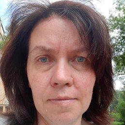 Елена, 46 лет, Щелково