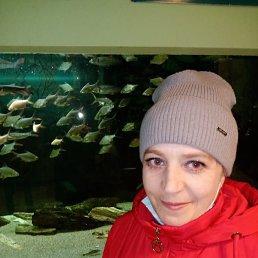 Оля, 44 года, Красноярск