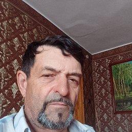 Сергей, 65 лет, Бийск