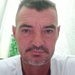 Дмитрий, Новочеркасск, 45 лет
