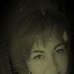 Натали, 43 года, Собинка