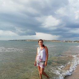 Валя, 35 лет, Санкт-Петербург
