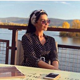 Оксана, 30 лет, Красноярск