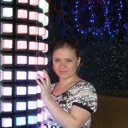 Светлана, Иркутск, 35 лет