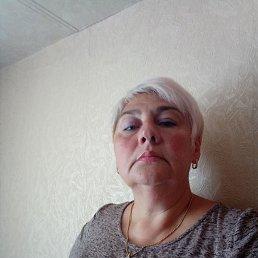 Светлана, Брянск, 50 лет