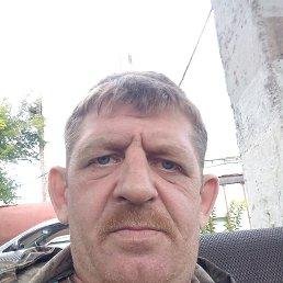 Иван, 42 года, Новосибирск