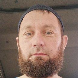 Роман, Владивосток, 38 лет