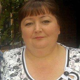 Ольга, 53 года, Брюховецкая