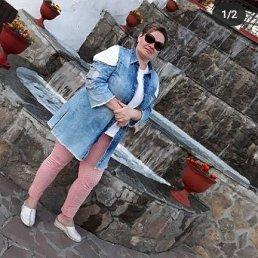 Наташа, 41 год, Иркутск