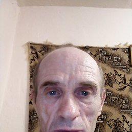Сергей, 33 года, Кемерово