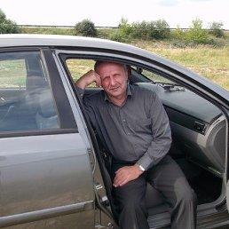 Михаил, 58 лет, Воронеж