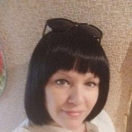 Оля, 43 года, Тольятти