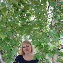 Фото Светлана, Иркутск, 46 лет - добавлено 12 июля 2021
