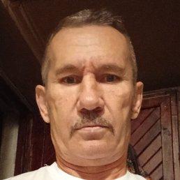 Александр, Москва, 62 года
