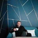 Фото Андрей, Новороссийск, 45 лет - добавлено 16 июля 2021 в альбом «Мои фотографии»