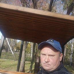 Михаил, 40 лет, Свободный