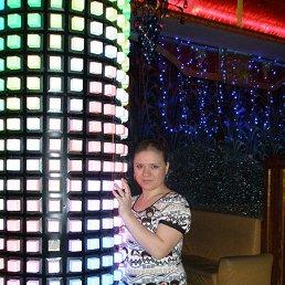 Светлана, 34 года, Иркутск