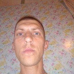 Сергей, 26 лет, Владивосток