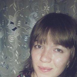 Надежда, 27 лет, Казань