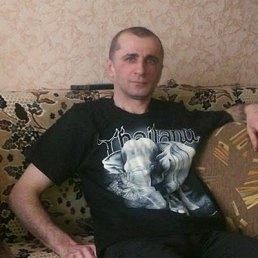 Вячеслав, 41 год, Копейск
