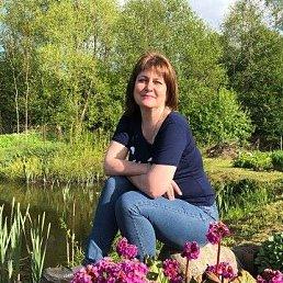 Елена, 49 лет, Великий Новгород