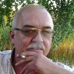 Владимир, Тверь, 99 лет