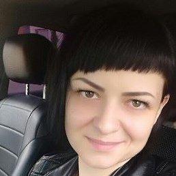 Анастасия, 34 года, Нижний Новгород