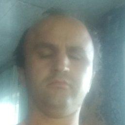 Николай, Новосибирск, 34 года