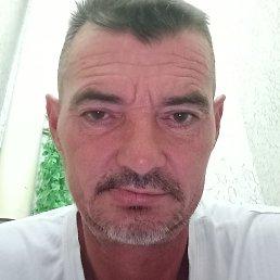 Дмитрий, 45 лет, Новочеркасск