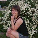 Фото Анастасия, Тула, 30 лет - добавлено 20 июля 2021 в альбом «Мои фотографии»