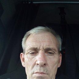 Игорь, 53 года, Ливны
