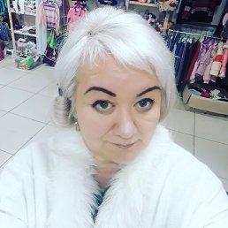 Марина, 45 лет, Бийск