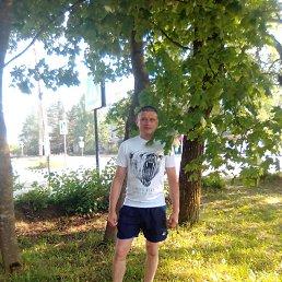 Алексей, Тверь, 43 года