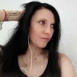 Вера, 39 лет, Воронеж