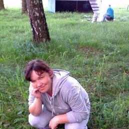 Альбина, Уфа, 28 лет