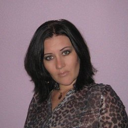Лена, 39 лет, Санкт-Петербург