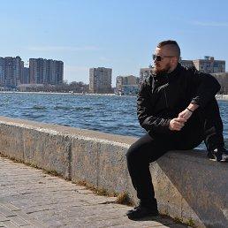 Владимир, Астрахань, 34 года