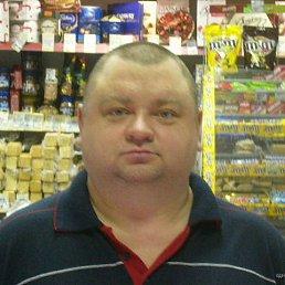 Алексей, 53 года, Электросталь