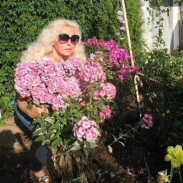 Ирина, 59 лет, Серпухов