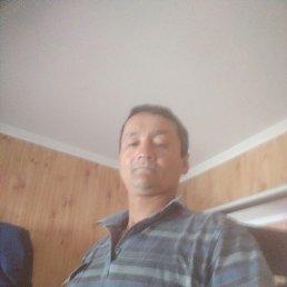 Хусанбой, 49 лет, Бишкек