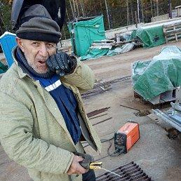 Хошгелди, 53 года, Пятигорск