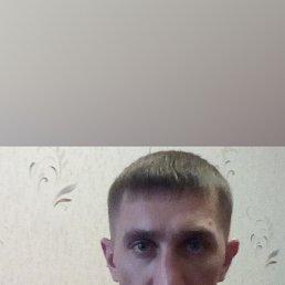 Максим, 36 лет, Екатеринбург