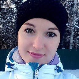 Юлия, Владивосток, 29 лет
