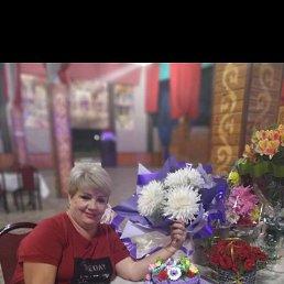 Наталья, 61 год, Бишкек
