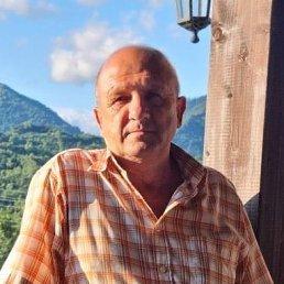 Evgheni, Кишинев, 66 лет