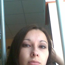 Фото Диана, Уфа, 35 лет - добавлено 26 августа 2021
