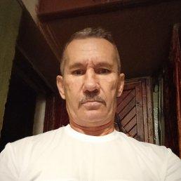 Александр, 61 год, Москва
