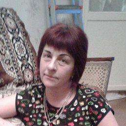Фото Валентина, Хабаровск, 57 лет - добавлено 24 июля 2021